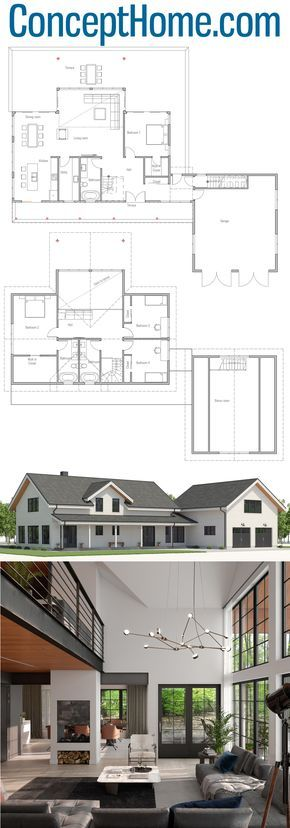 Pin By Slavomir Paľo On Architektura Architectural Design House Plans Building A House Small House Plans
