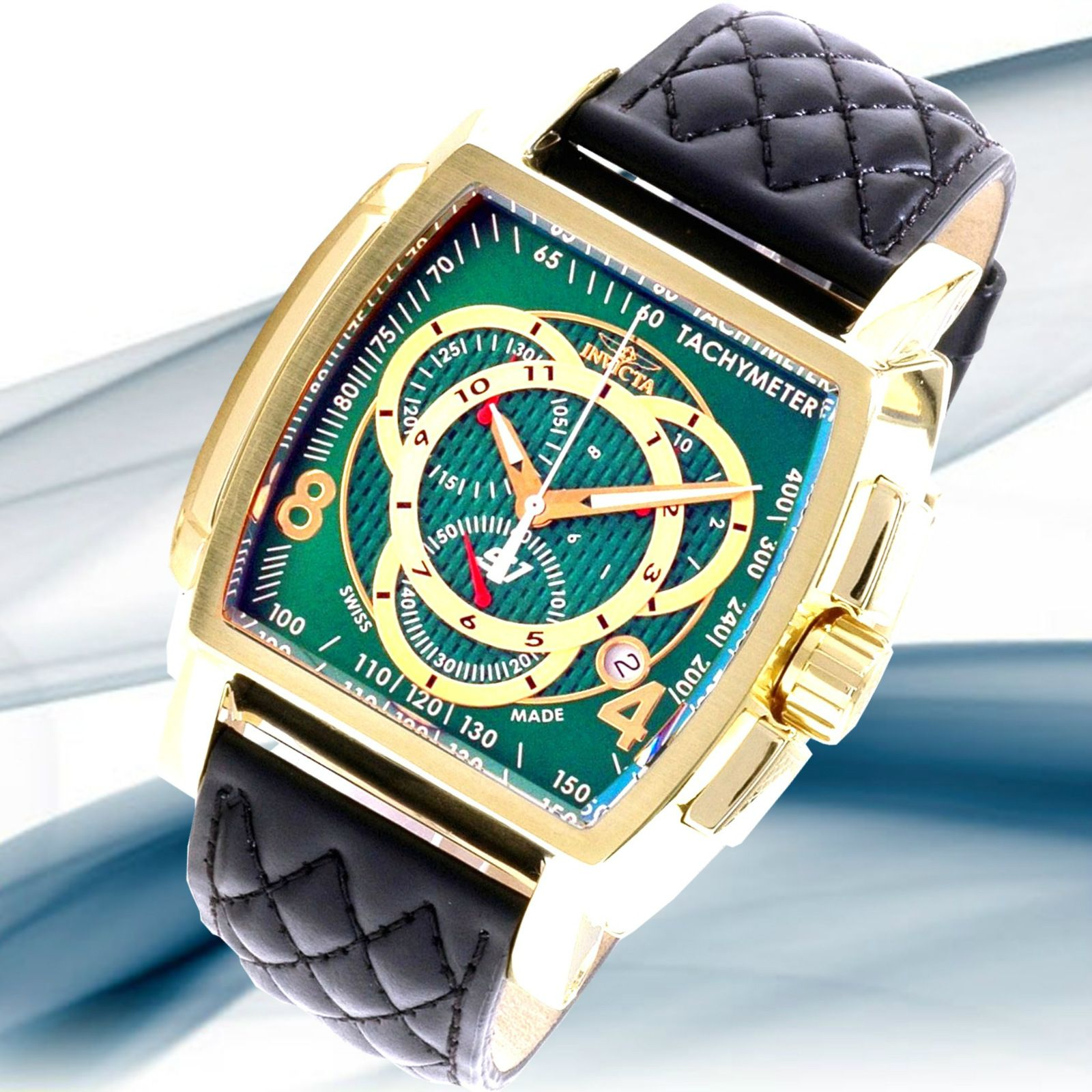 w martin jaeger wristwatch compressor lg news extreme celebrates auto with of watches racing industry jlc new lecoultre three alarm aston years master