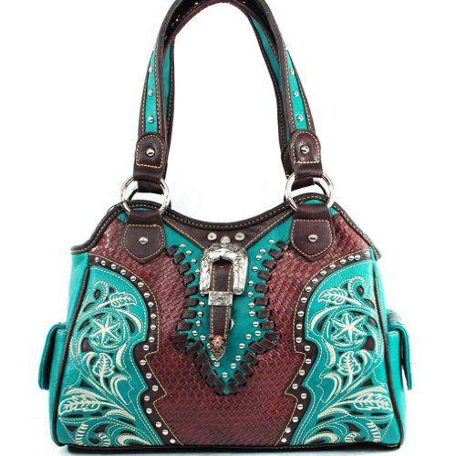 Handbags Choice  f64060da889dc