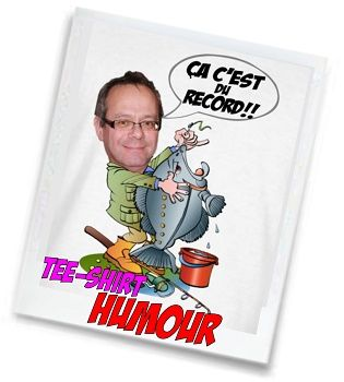 Populaire tee shirt pecheur humour, tee-shirt homme drole et marrant, idée  TZ47