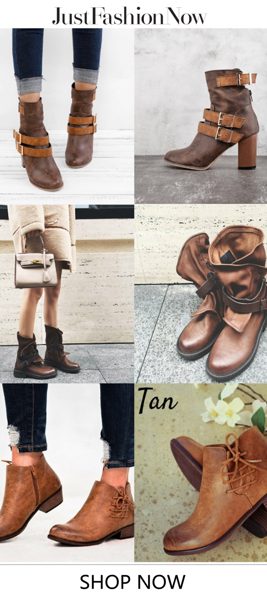 winter boots #women shoes #boots#casual