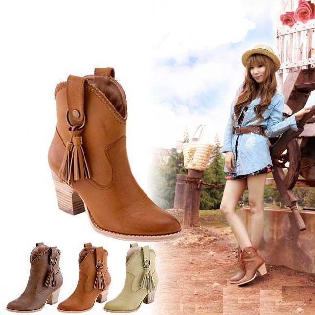 howtocute.com popular cowgirl boots (24) #cowgirlboots | Shoes ...