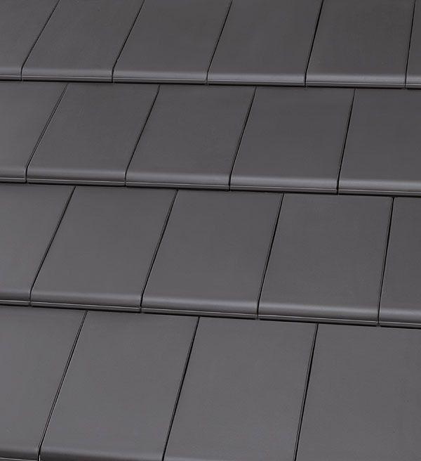 BERGAMO | Röben Tonbaustoffe GmbH