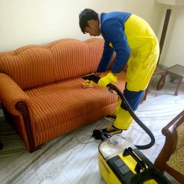 House #Cleaning #service in #Bangalore, #Home #cleaning #Services - house cleaning resume