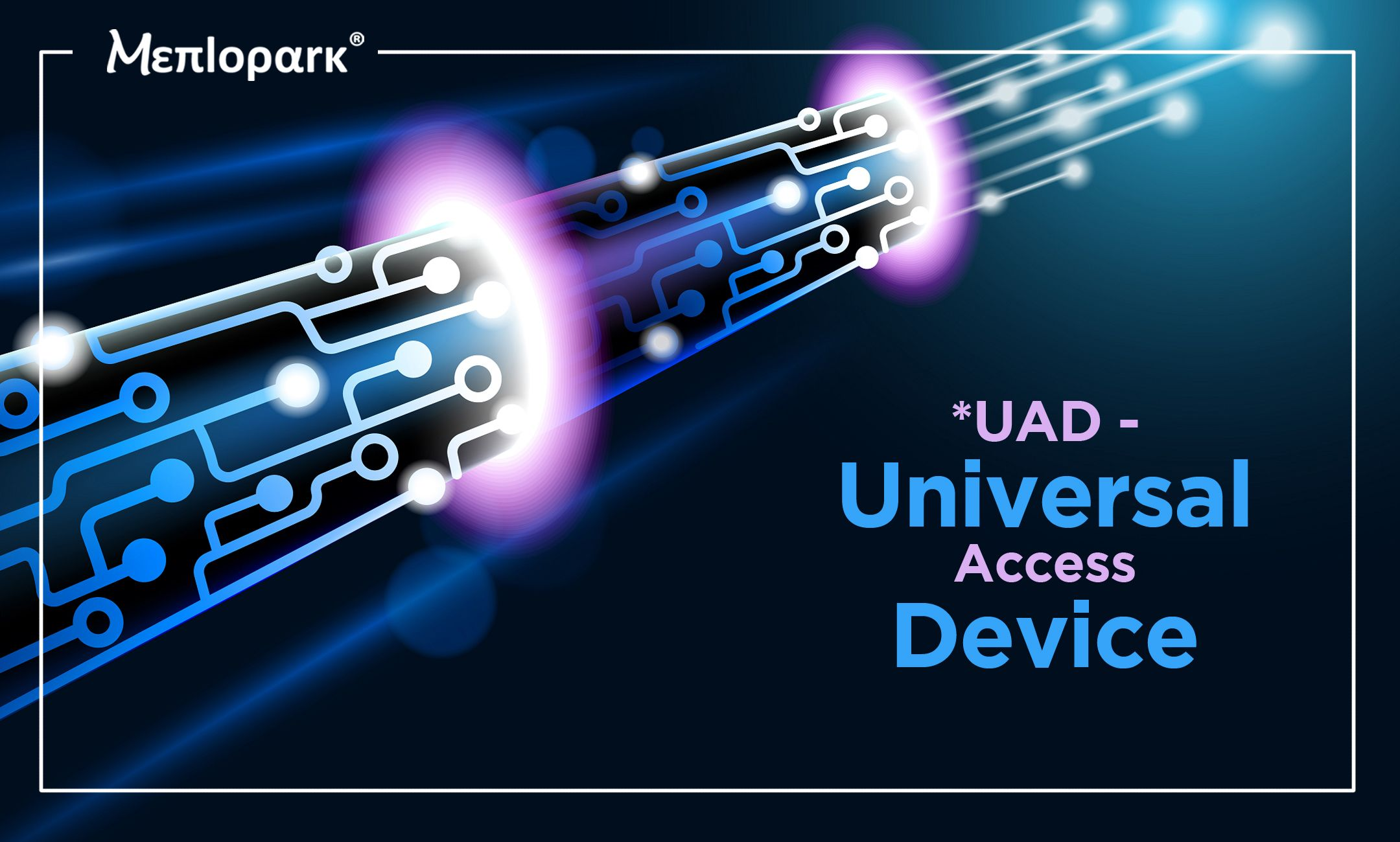 The Universalaccessdevice Offers 32 Bit Microcontrollers State