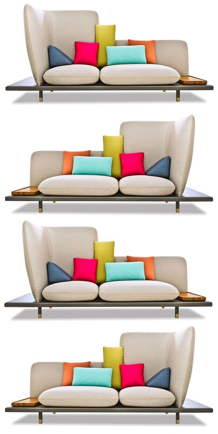 Small Corner Sofas Small Corner Sofa Corner Sofa Design Corner Sofa And Chair
