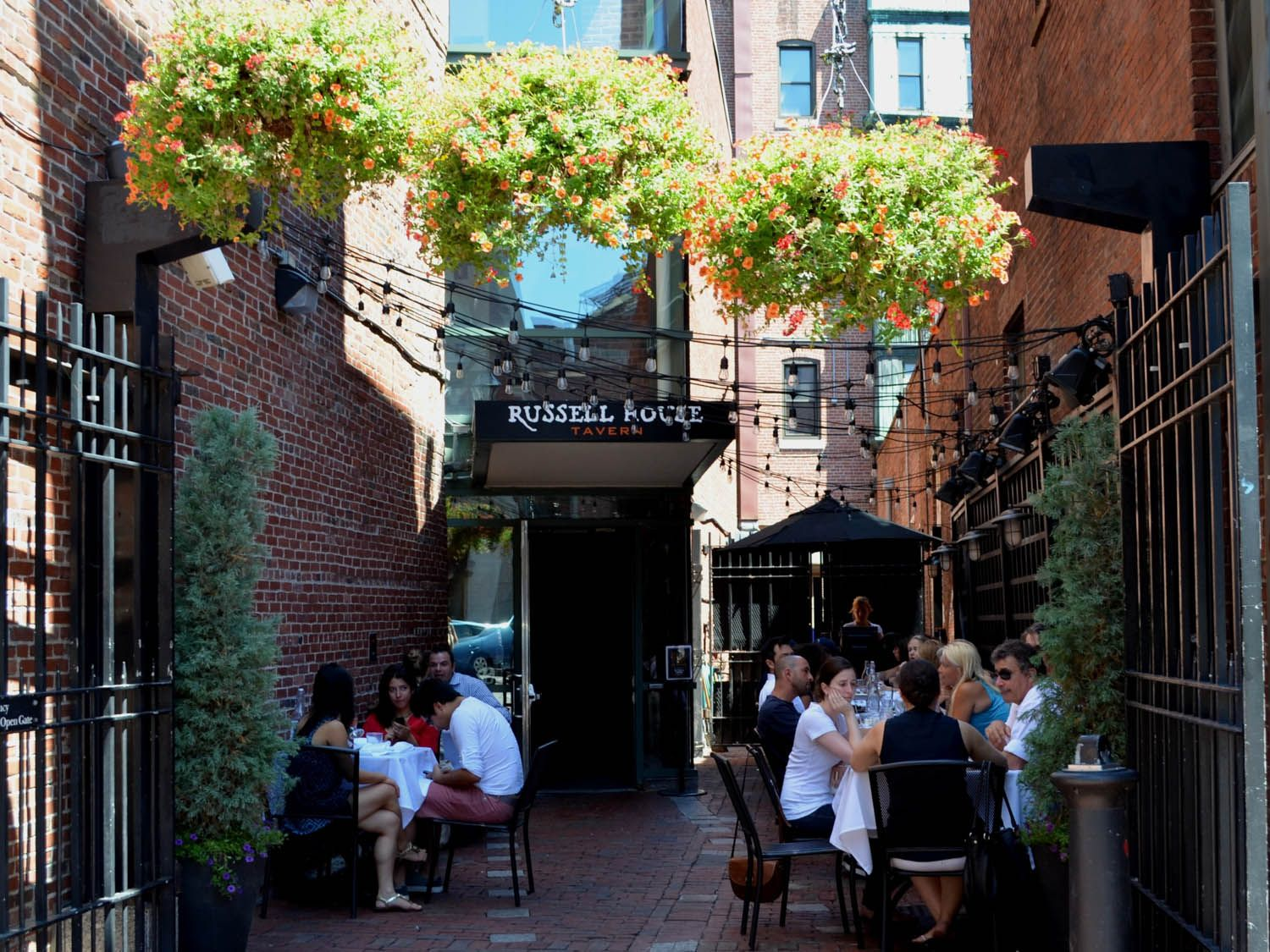 Russell House Tavern In Harvard Square | Dinner With Friends | Pinterest |  Harvard Square And Restaurants