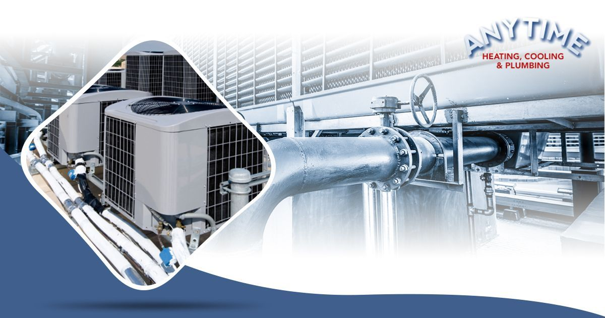 Planen Sie Die Effizienz Ihrer Klimaanlage Durch Die Installation Einer Neuen Dur In 2020 Air Conditioning Installation Air Conditioning Services Hvac Services