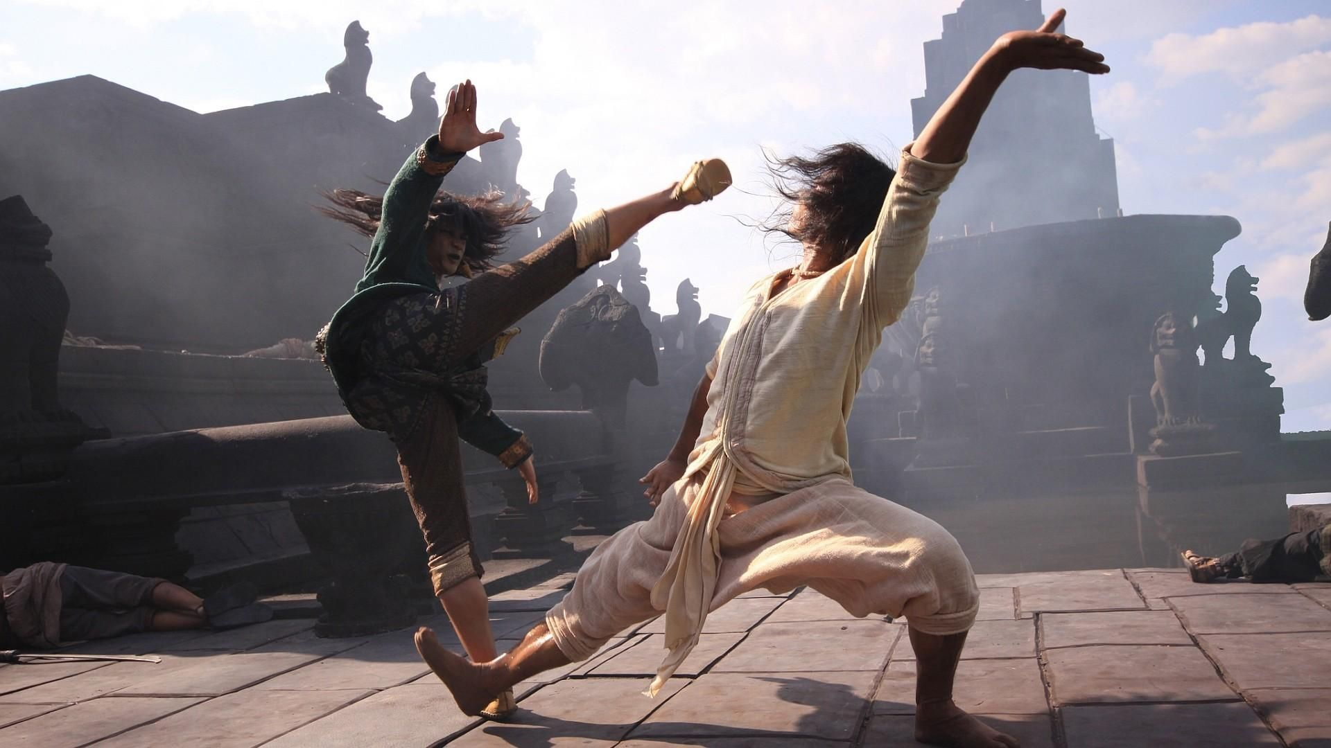 best martial arts to learn for adults