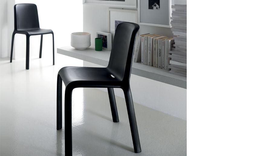 Sedie snow sedie e sgabelli moderni