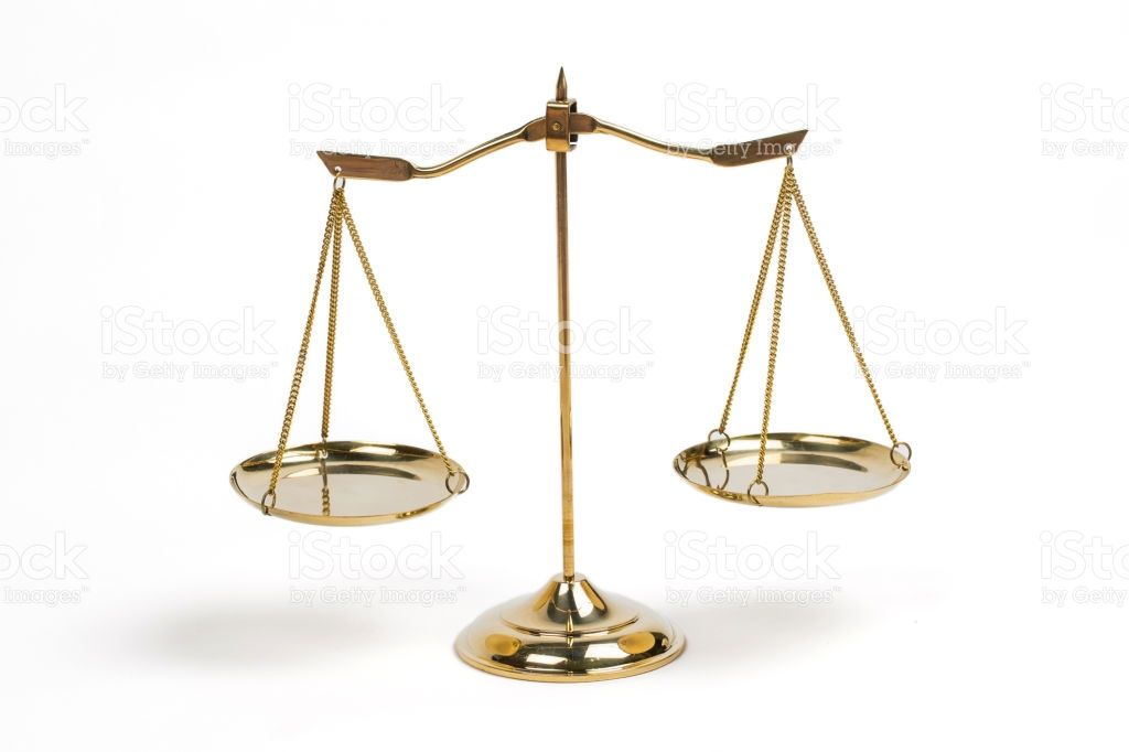 Image result for golden scales | thoth | Candle holders