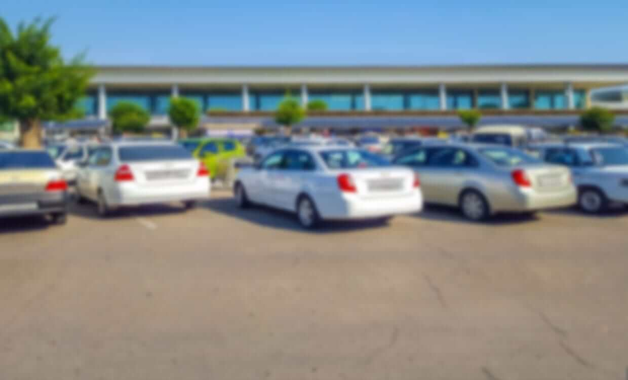 Novi DTW Airport Autherized Taxi Service Taxi, Taxi