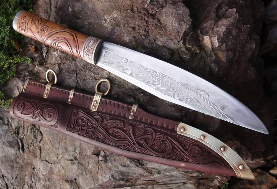 Pin On Viking