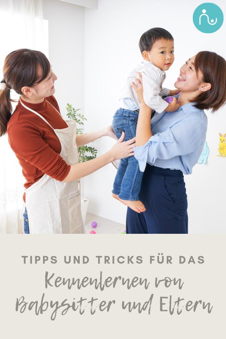 Psychotherapeutin verrät: Mit diesen 22 Fragen lernen Sie Ihr Kind besser kennen - FOCUS Online