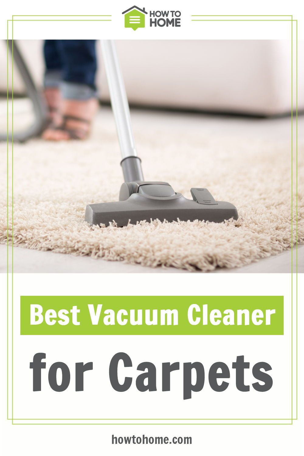 Best Types of Carpet for Pets (With images) How to clean