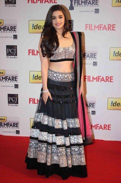 alia bhatt dress - Google Search  Alia Bhatt  Pinterest  UX/UI ...