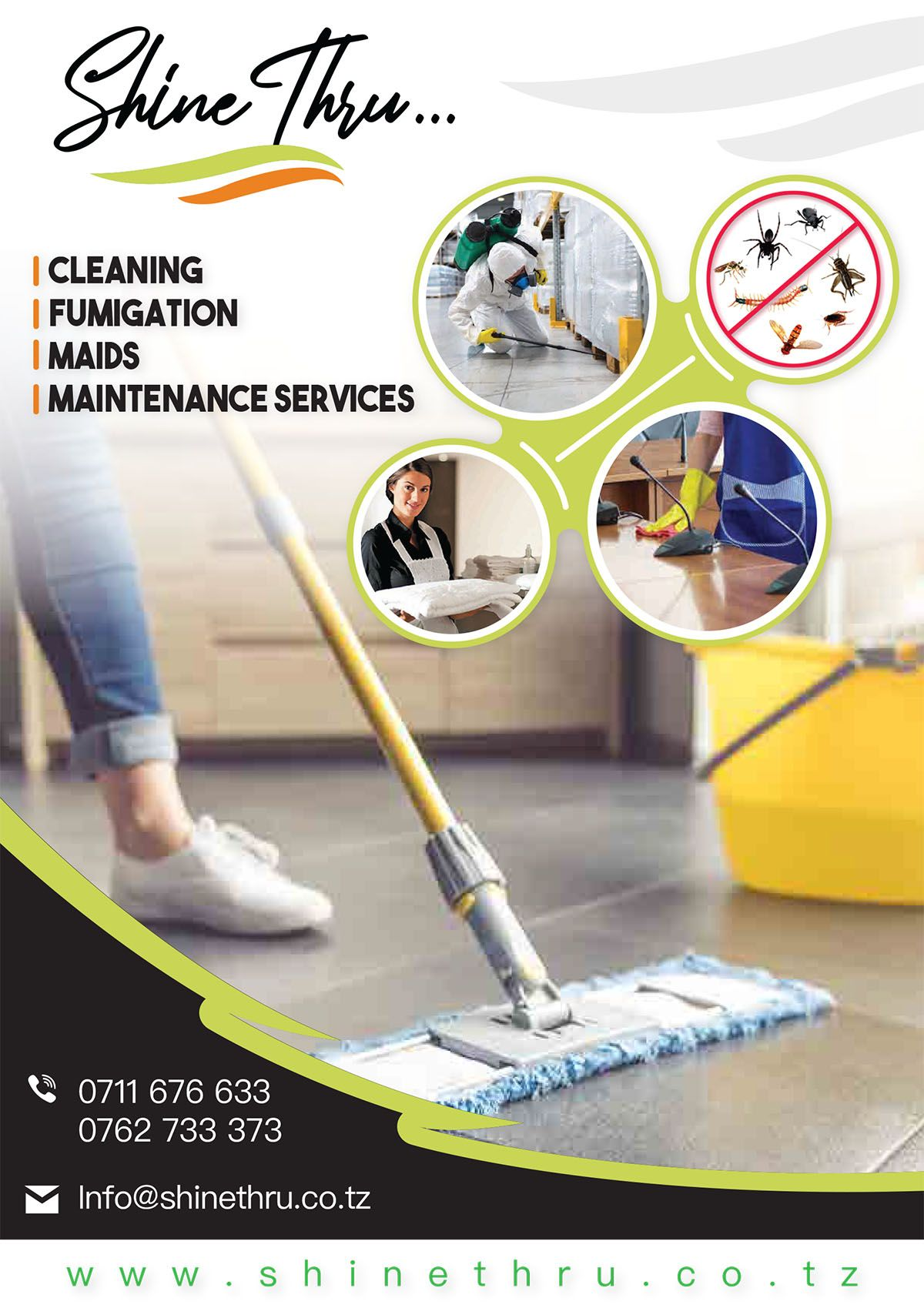 Your share text in 2020 Cleaning, Maid, Maintenance