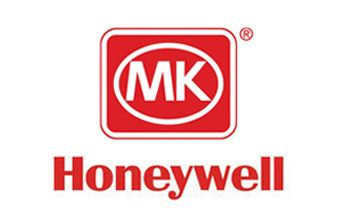 dealer of electrical switch and socket from mk honeywell habshi rh pinterest com