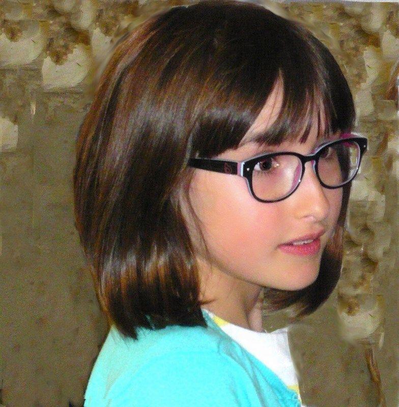 Josephine ma princesse