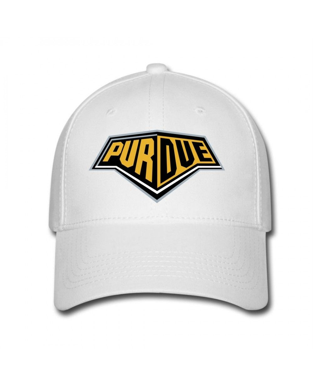 save off c673f 9f54d get nike purdue boilermakers on field fitted hat black 87aff 4f6fb  uk  purdue unisex adjustable baseball cap f1f52 a22ed