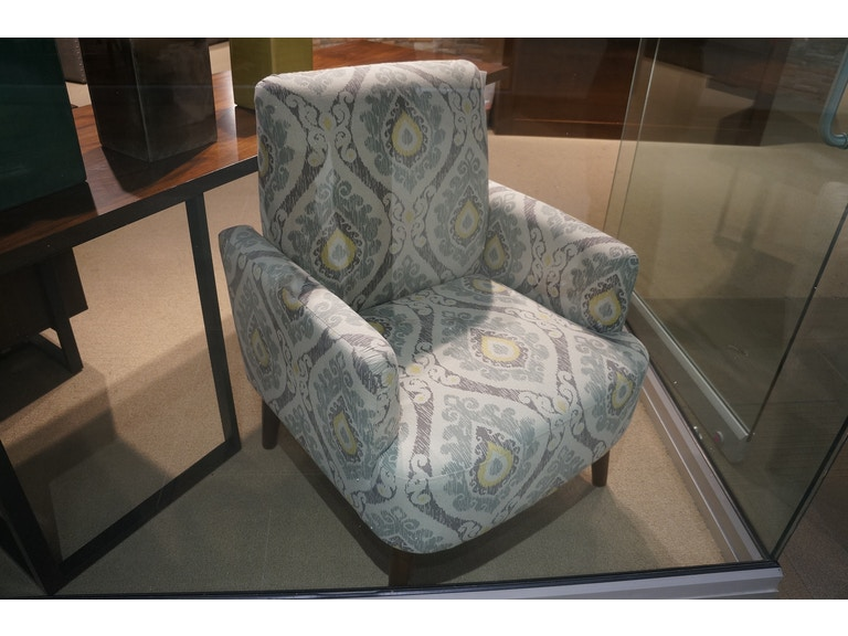 Best Pin On Accent Chairs 400 x 300
