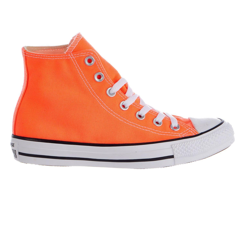 Converse Unisex Chuck Taylor All Star Hi Mens Top Fashion Sneaker Shoe Mens Hi 1b821c