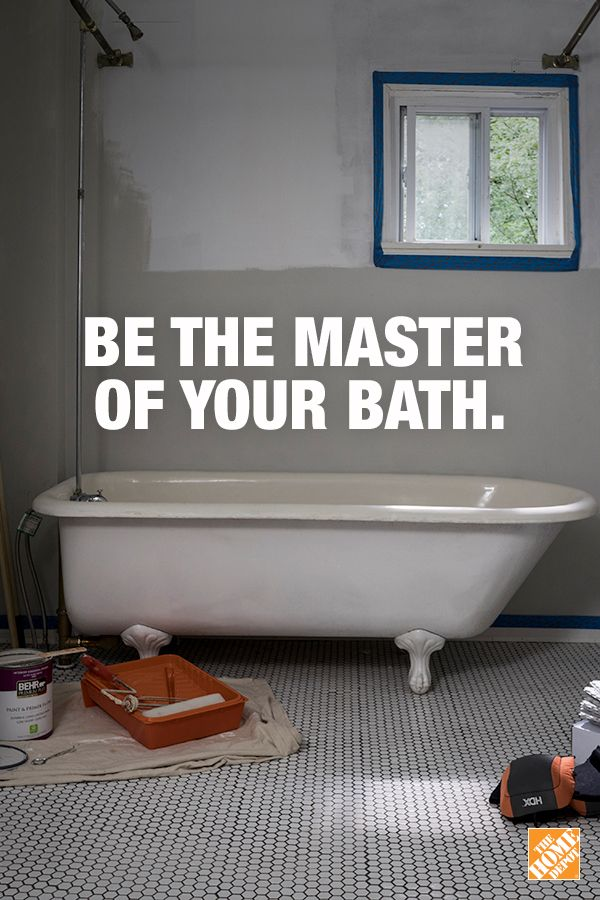 Making Updates To A Bathroom Is One Of The Most Popular Ways To Add Value To Your First Home With The Right Tools And Home Bathroom Makeover Cheap Home Decor
