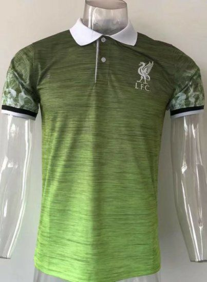 2b9a1367a liverpool fc 2017 18 season lfc polo shirt