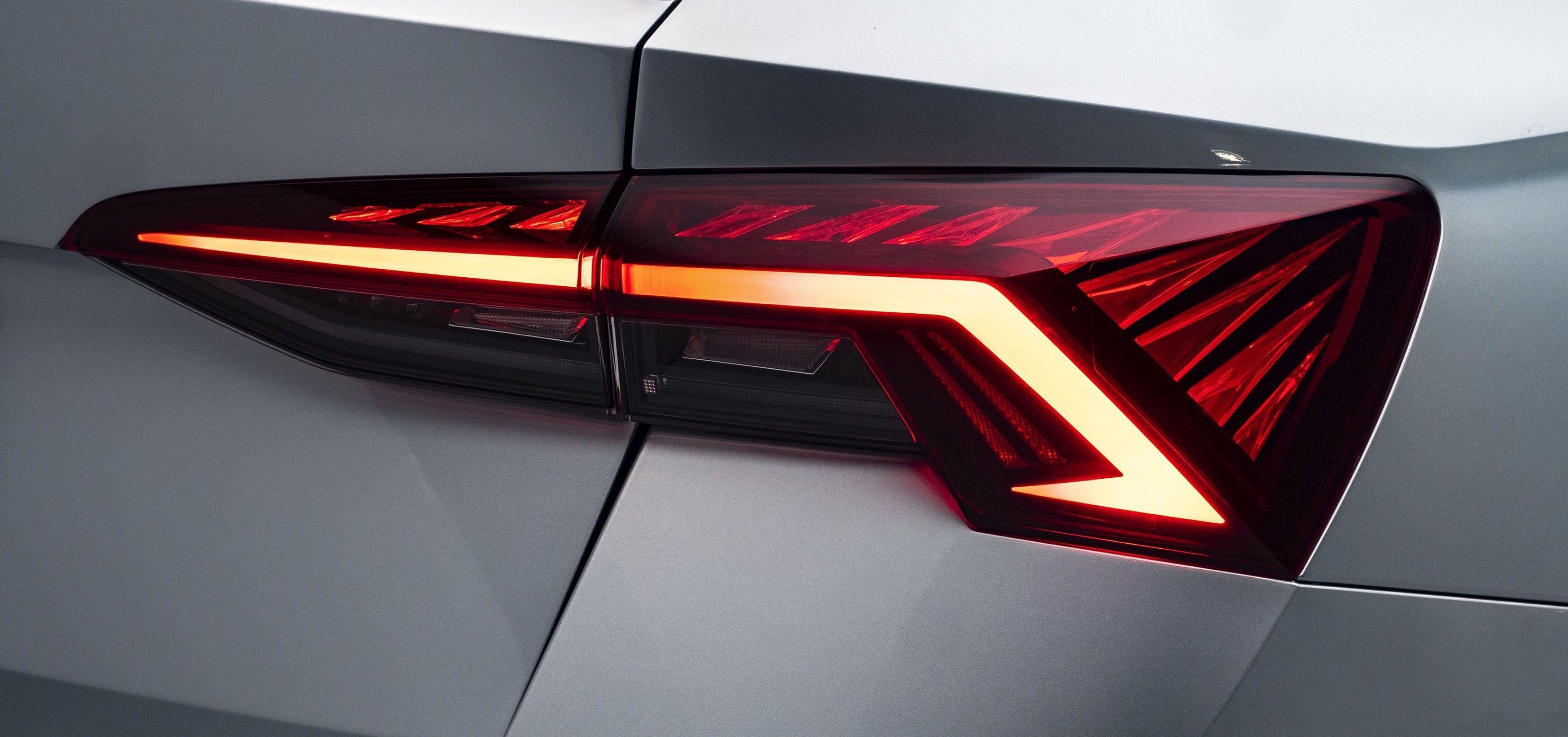 Pin By Shaun Gallegos Brand X Fab On Lamp Design Car In 2020 Lamp Lamp Design Lighting Design