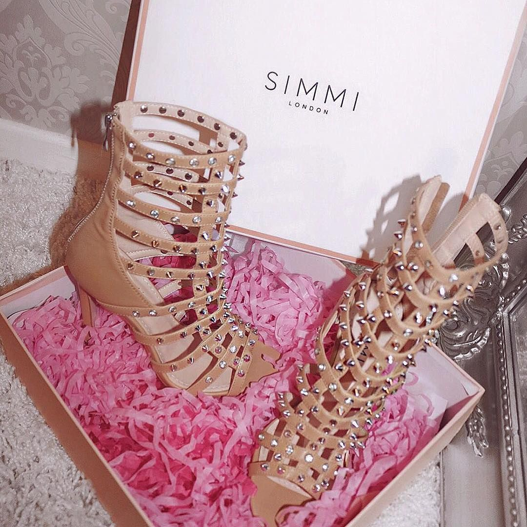 WWW.SIMMI.COM (@simmishoes) • Instagram photos and videos