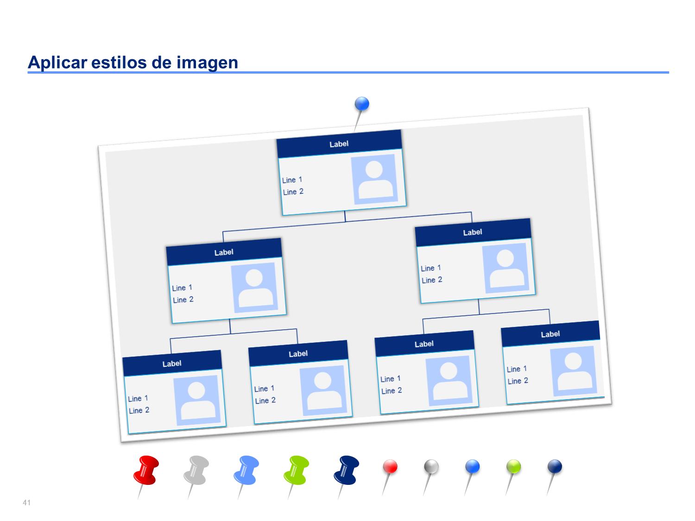Organigramas | Pinterest | Organigrama, Documentos comerciales y Modelo