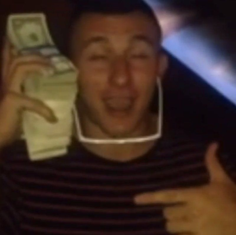 The 19 Most Outrageous Things Johnny Manziel Has Ever Done
