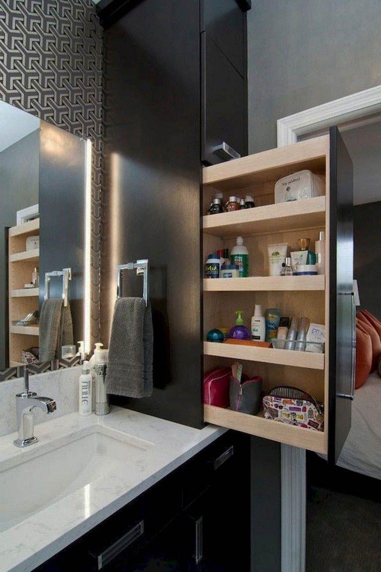 Remarkable Bathroom Storage Cabinets Calgary Exclusive On