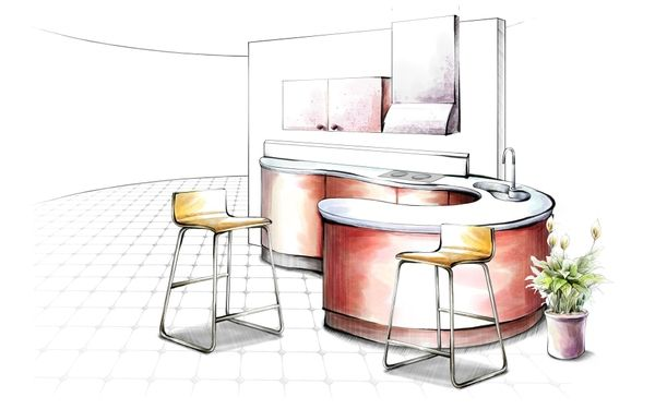 Interior Designers Drawings fresh interior designers drawings design interior drawings