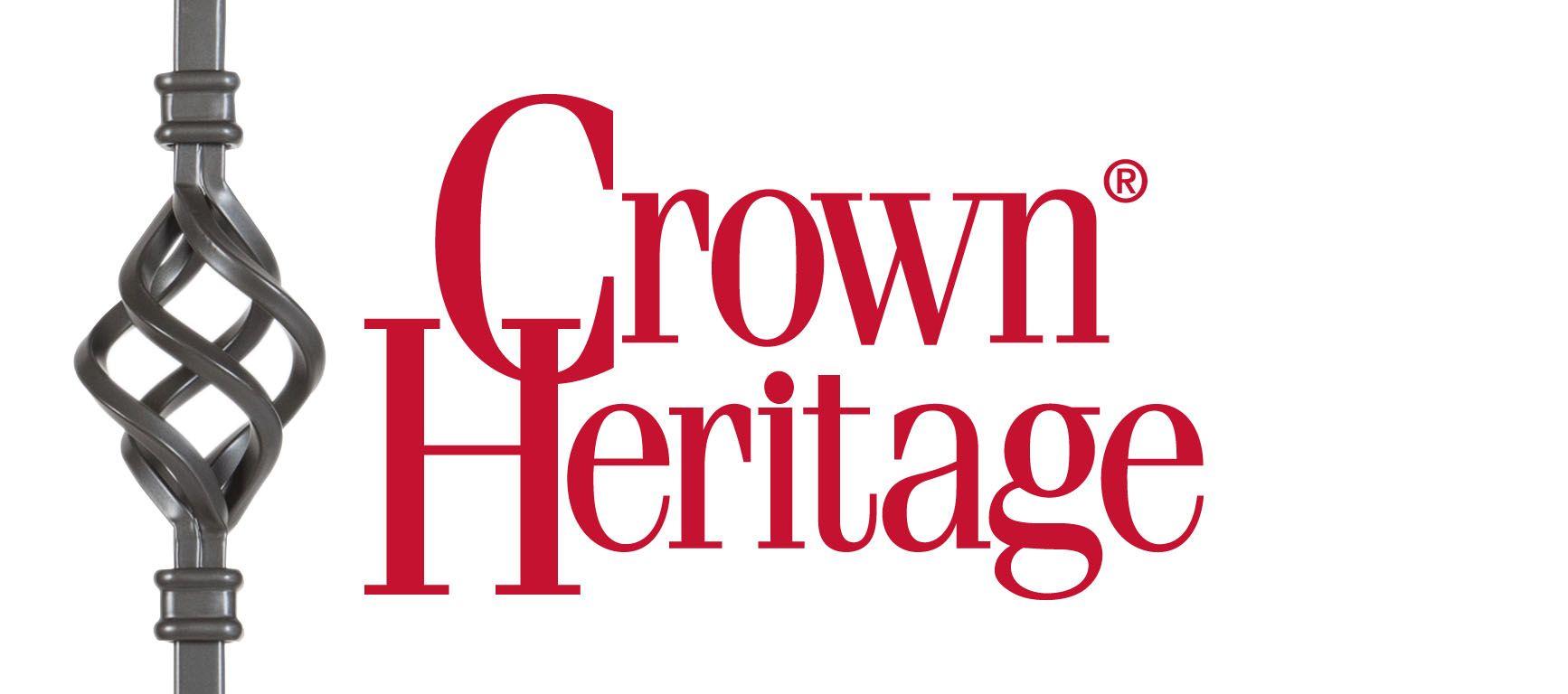 Best Pin By Crown Heritage Stairs On Crown Heritage Stairs 400 x 300