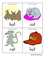 Pin On Flashcards For Autism Programs Of All Kinds