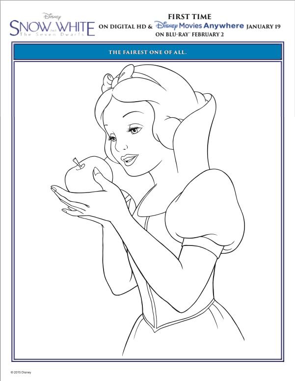 Imagen relacionada | Disney para colorear | Pinterest | Colorear y ...