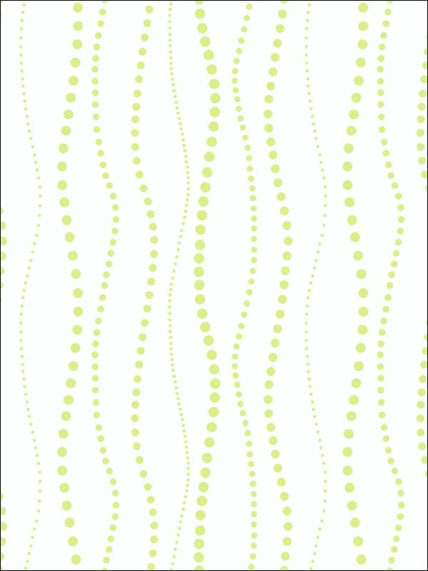 Brand:The Three Sisters Studio Book:Just Kids Item #:WTG-068784