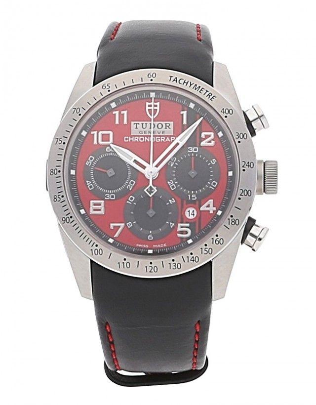 917f8d05e03 Watchmaster.com - Tudor Fastrider Chronograph 42000d | Watches Sport ...
