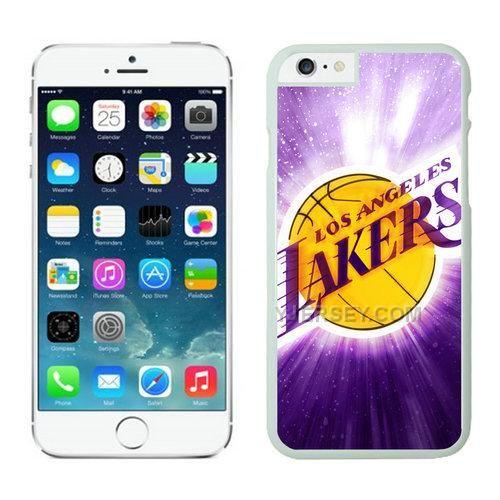 http://www.yjersey.com/nba-la-lakers-iphone-6-cases-white04.html Only$24.00 #NBA LA #LAKERS #IPHONE 6 CASES WHITE04 Free Shipping!