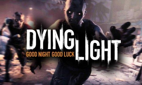 Dying Light available for pre-order and pre-download now on Xbox One | TheXboxHub