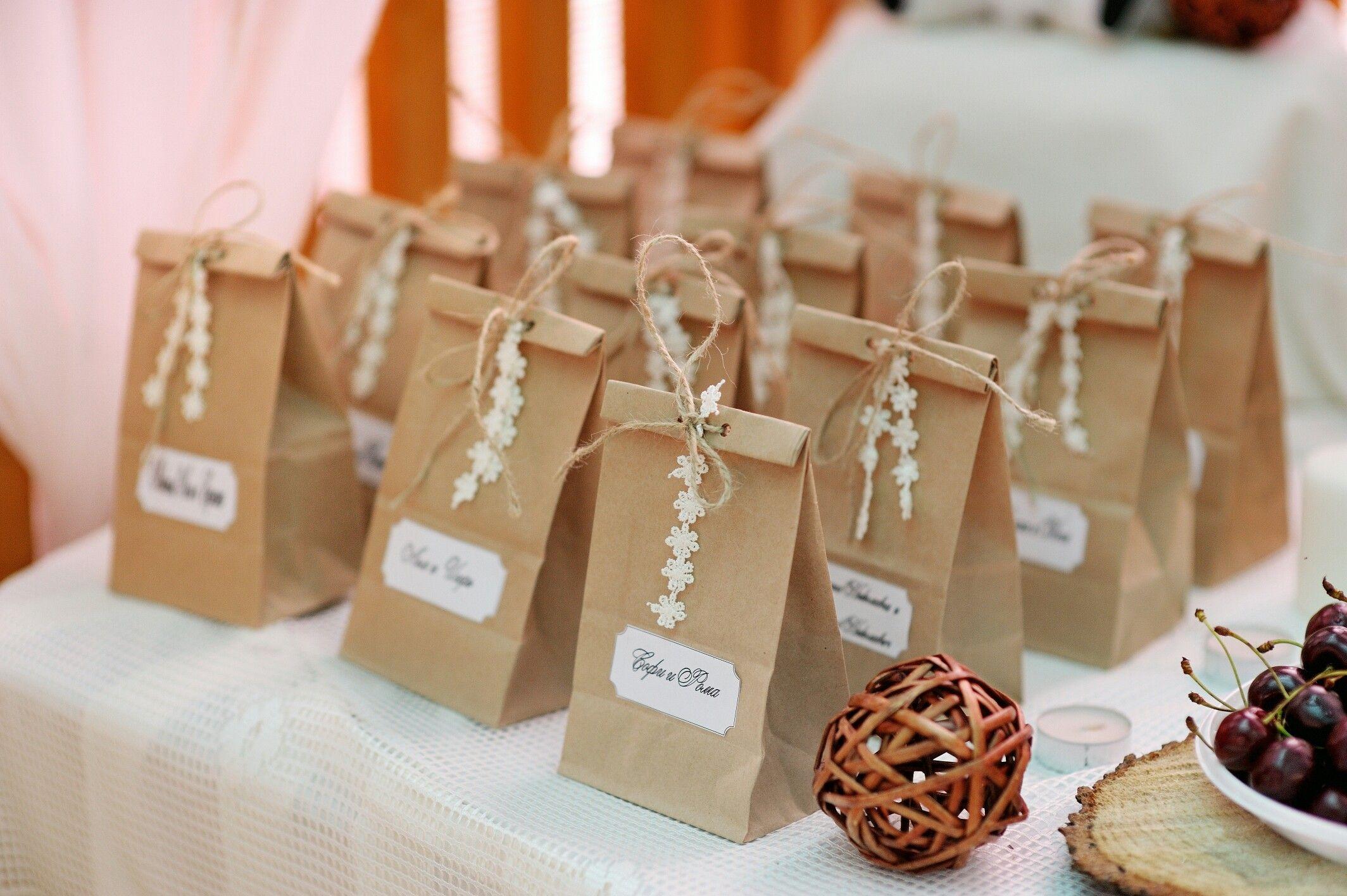 Свадебные сувениры гостям фото домашний кабинет