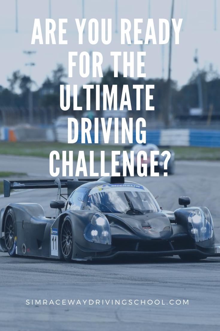 The Ligier Lmp 3 Sonoma Raceway Car Racing For Kids Racing