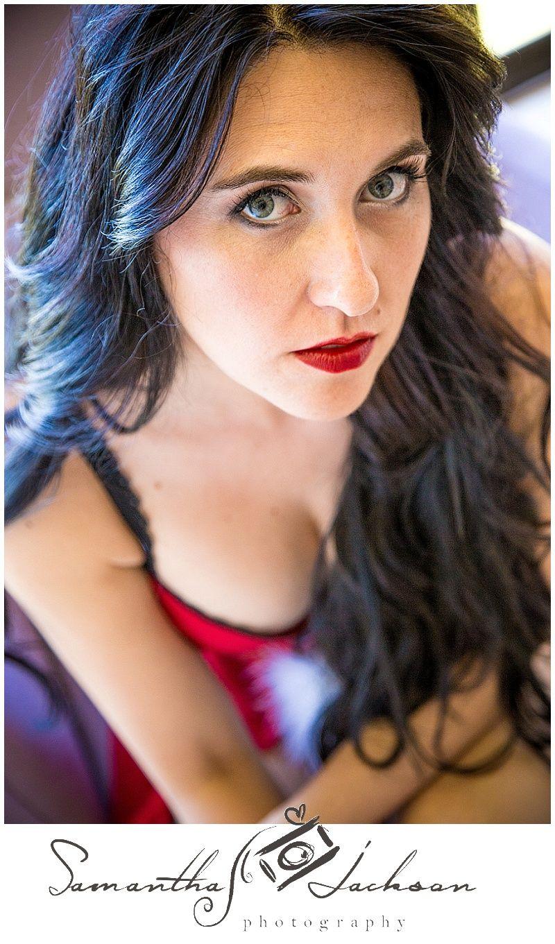 taille 40 sélectionner pour dernier la qualité d'abord Pin on Glamour Boudoir by Samantha Jackson Photography
