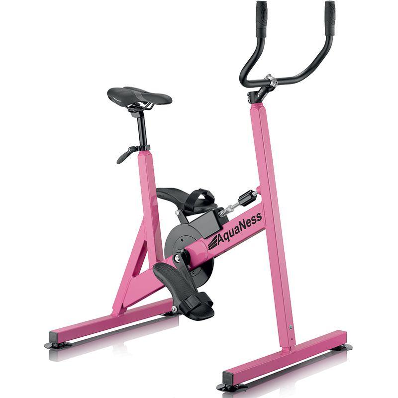 Velo Et Tapis Roulant De Piscine Bike Gym Equipment Gym