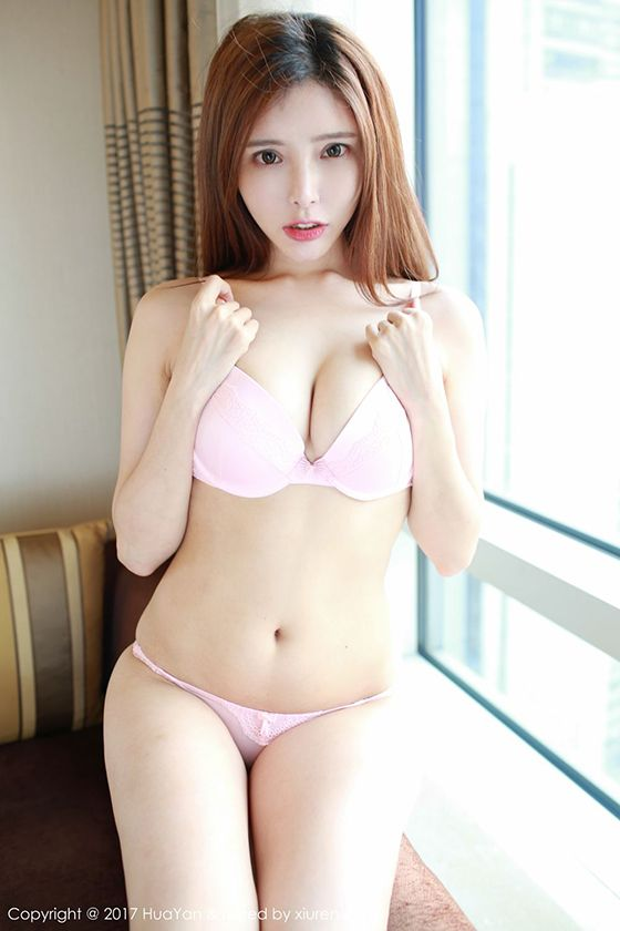 Percy recommend best of nude sexy chinese