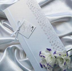 Petalsintro #wedding #stationary