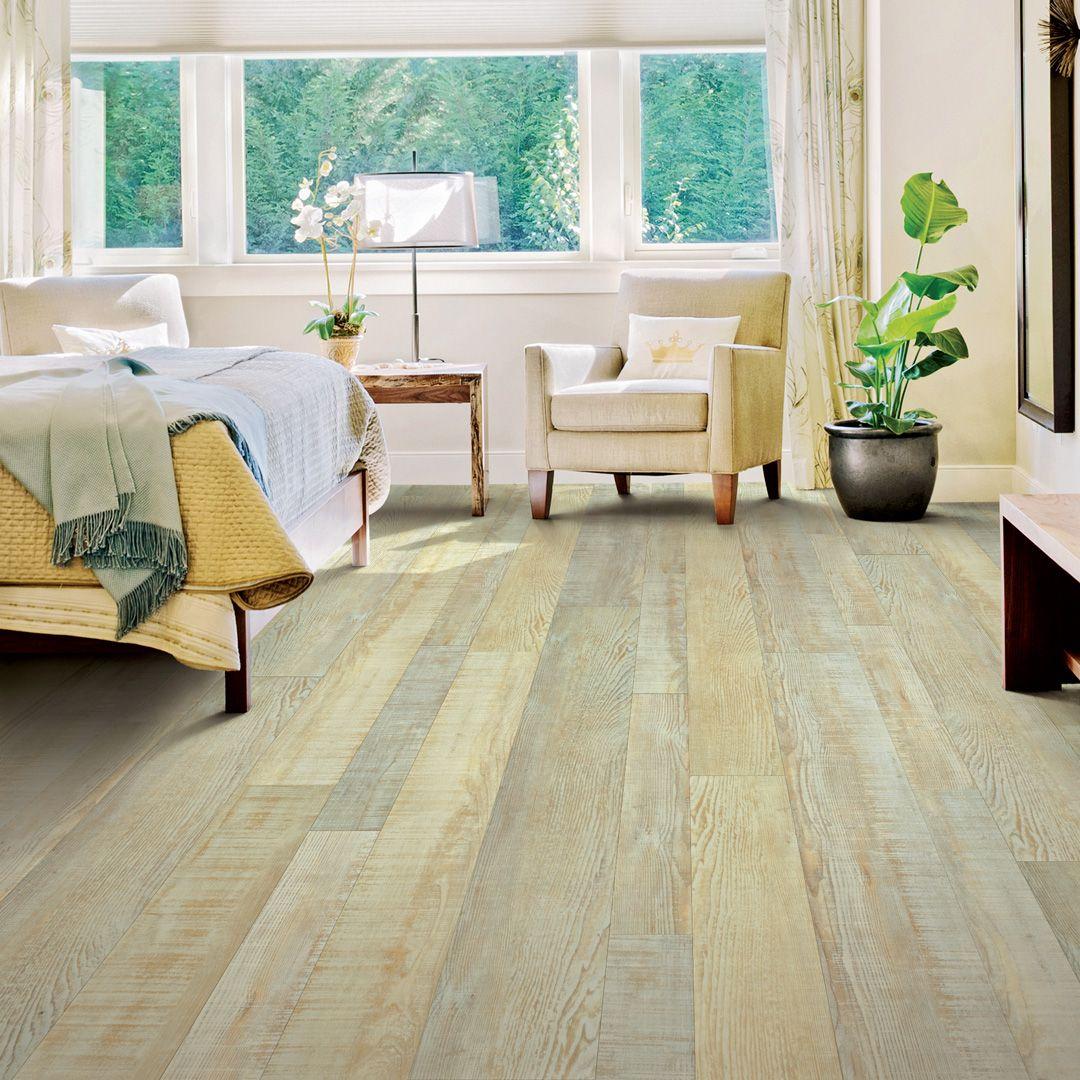 COREtec Design Accolade Oak 50LVMW11 Coretec flooring