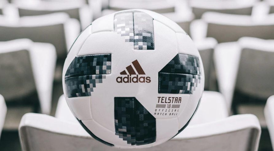 Fifa World Cup 2018 Ball Wallpaper World Cup 2018 World Cup Fifa World Cup