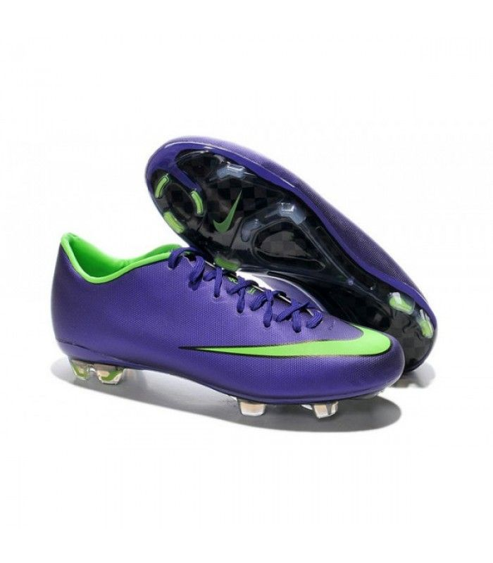 official photos 72435 0825c Nike Galaxy, Mercurial Vapor, Superfly, Soccer Cleats, Ballon, Athletic  Outfits,